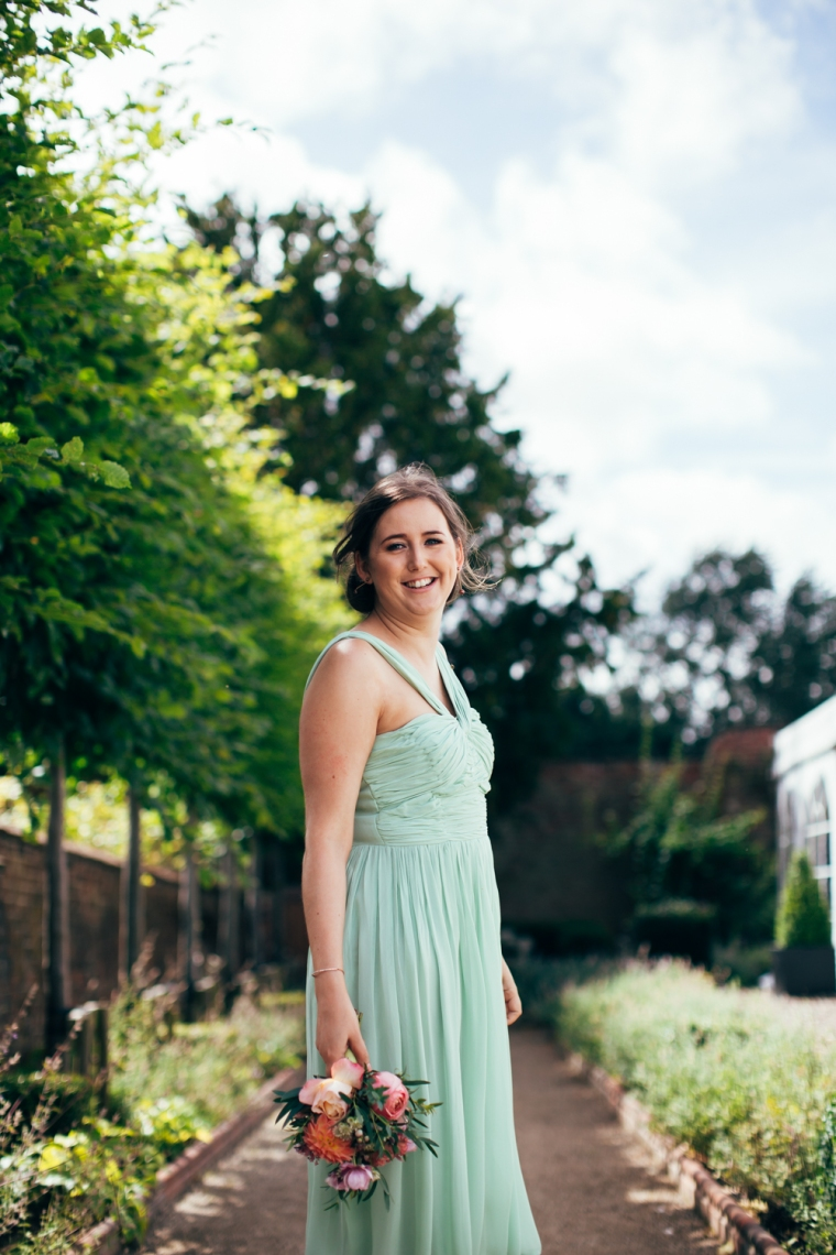 sheffield-wedding-photographers-83