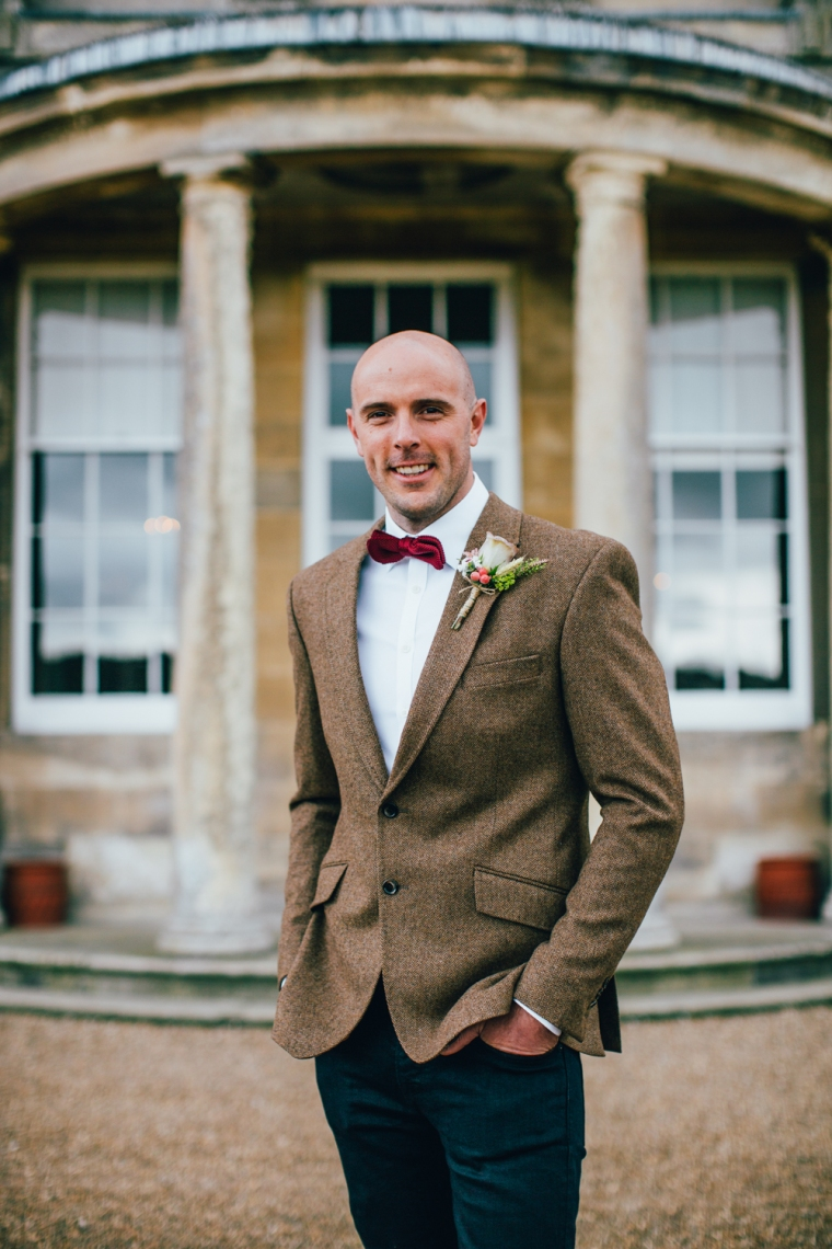 sledmere-house-wedding-photography-yoekshire-21