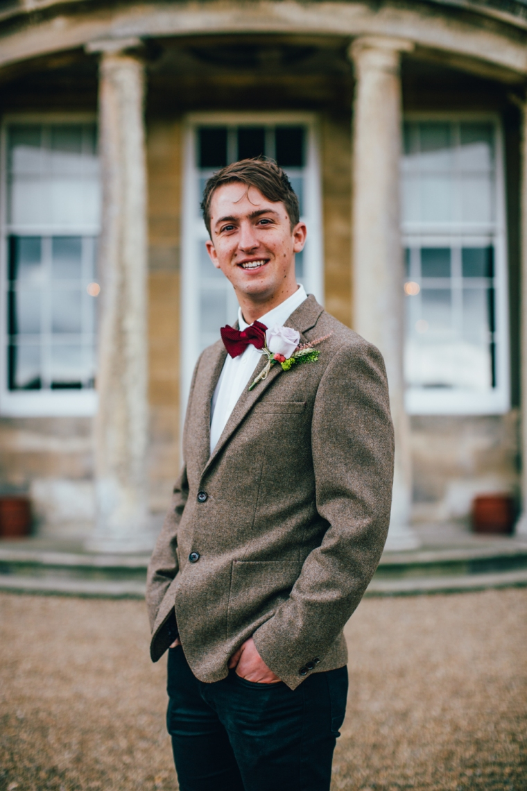 sledmere-house-wedding-photography-yoekshire-22