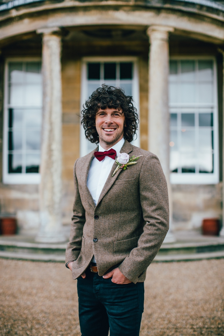 sledmere-house-wedding-photography-yoekshire-23