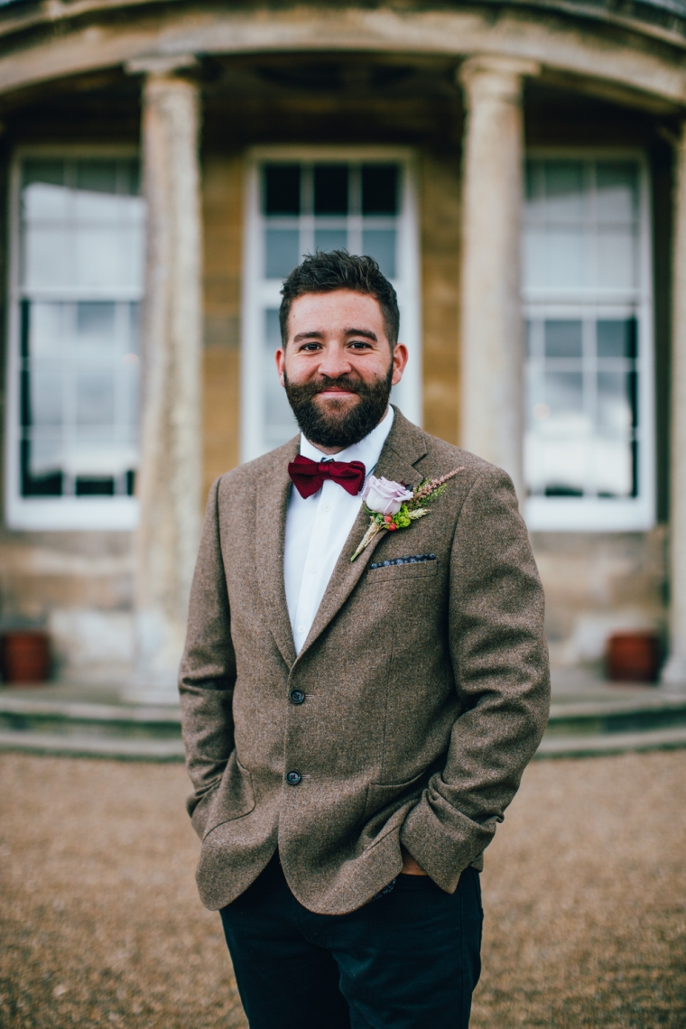 sledmere-house-wedding-photography-yoekshire-24