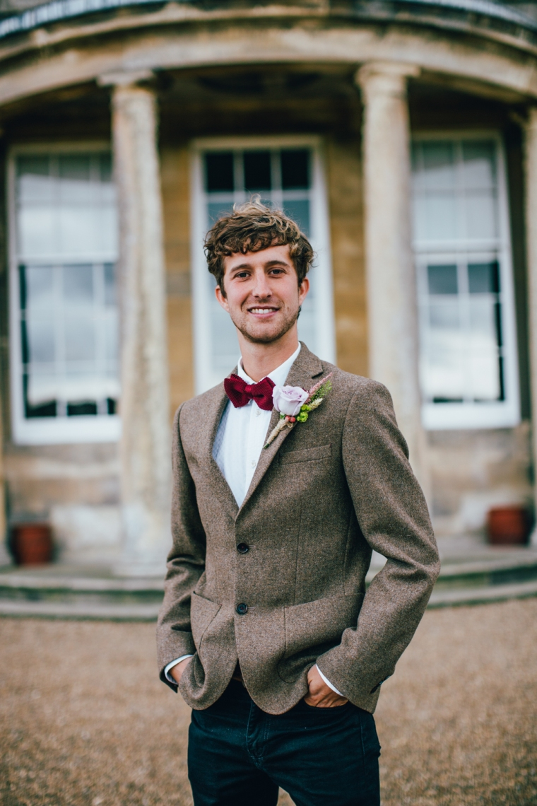 sledmere-house-wedding-photography-yoekshire-25