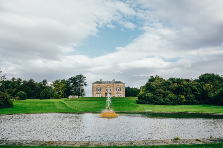sledmere-house-wedding-photography-yoekshire-3