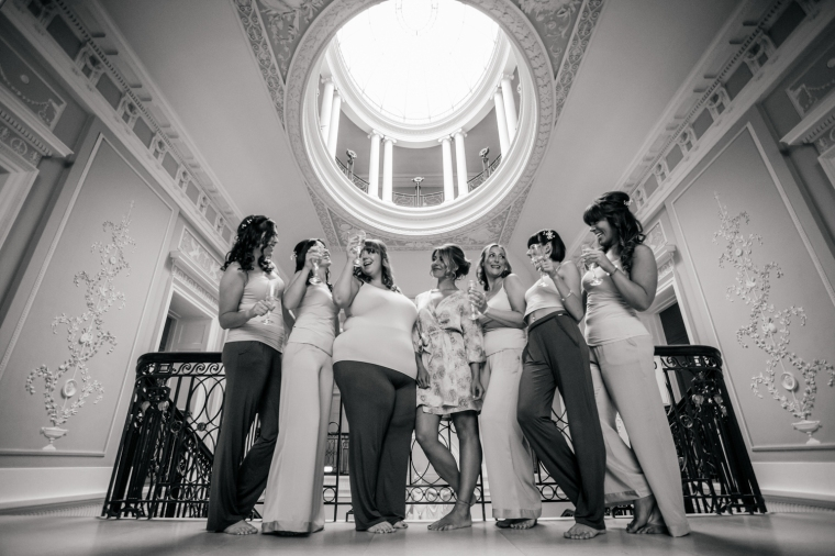 sledmere-house-wedding-photography-yoekshire-31