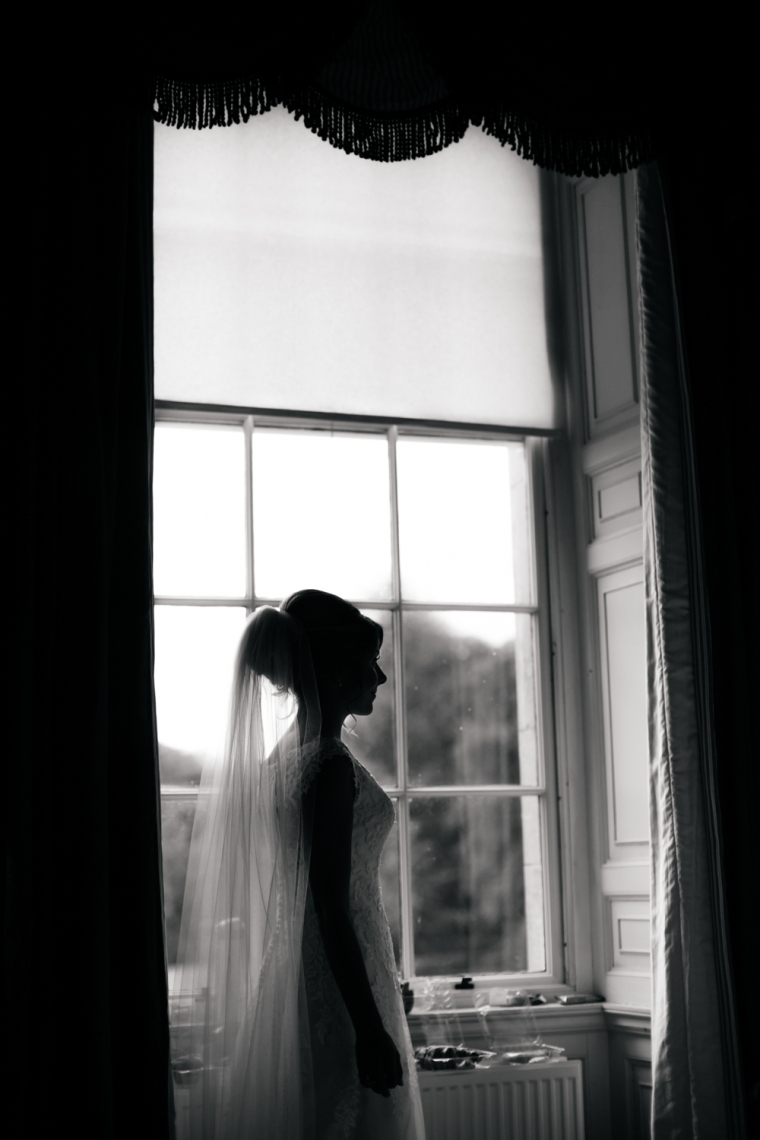 sledmere-house-wedding-photography-yoekshire-37