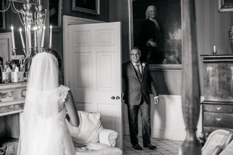 sledmere-house-wedding-photography-yoekshire-43