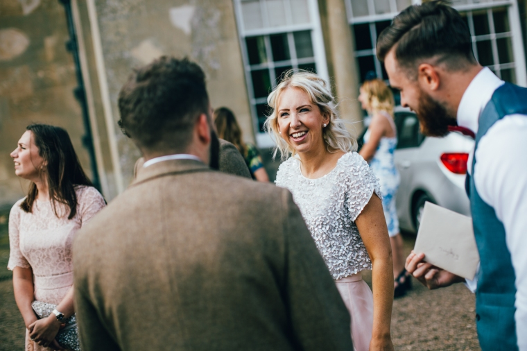 sledmere-house-wedding-photography-yoekshire-47
