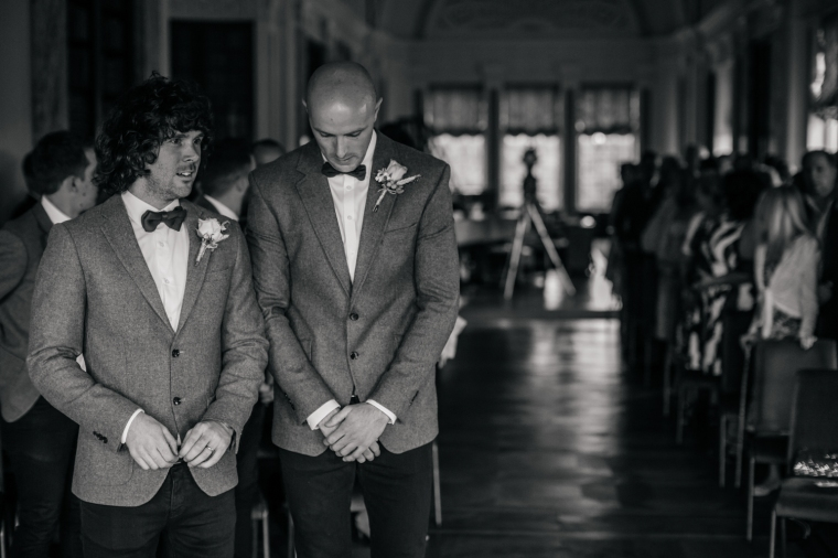sledmere-house-wedding-photography-yoekshire-49