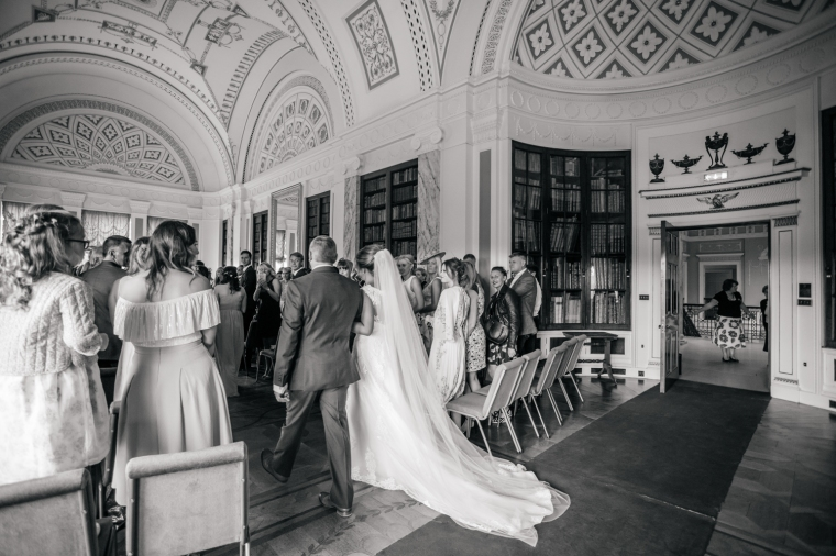 sledmere-house-wedding-photography-yoekshire-50