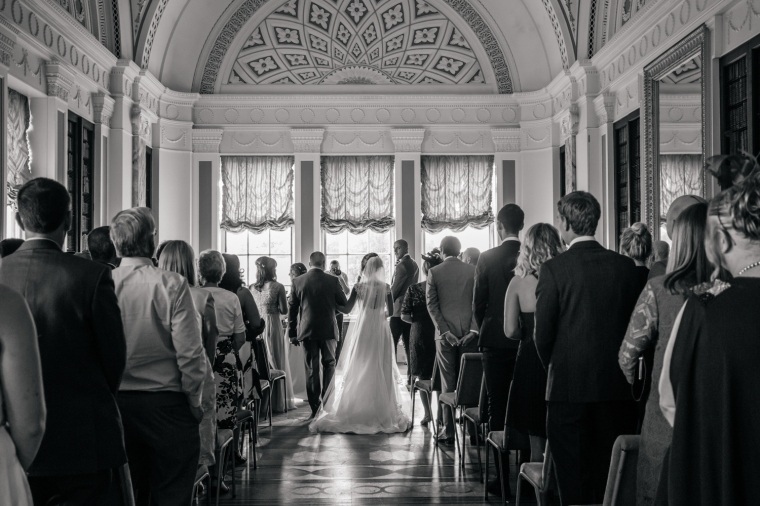 sledmere-house-wedding-photography-yoekshire-52