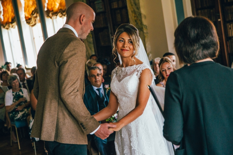 sledmere-house-wedding-photography-yoekshire-53