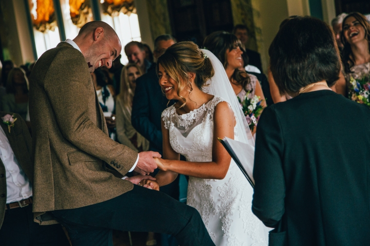 sledmere-house-wedding-photography-yoekshire-54