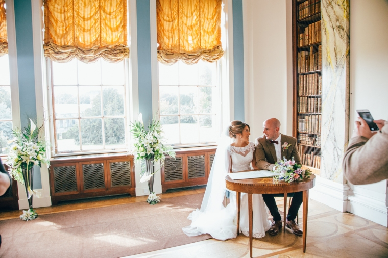 sledmere-house-wedding-photography-yoekshire-58