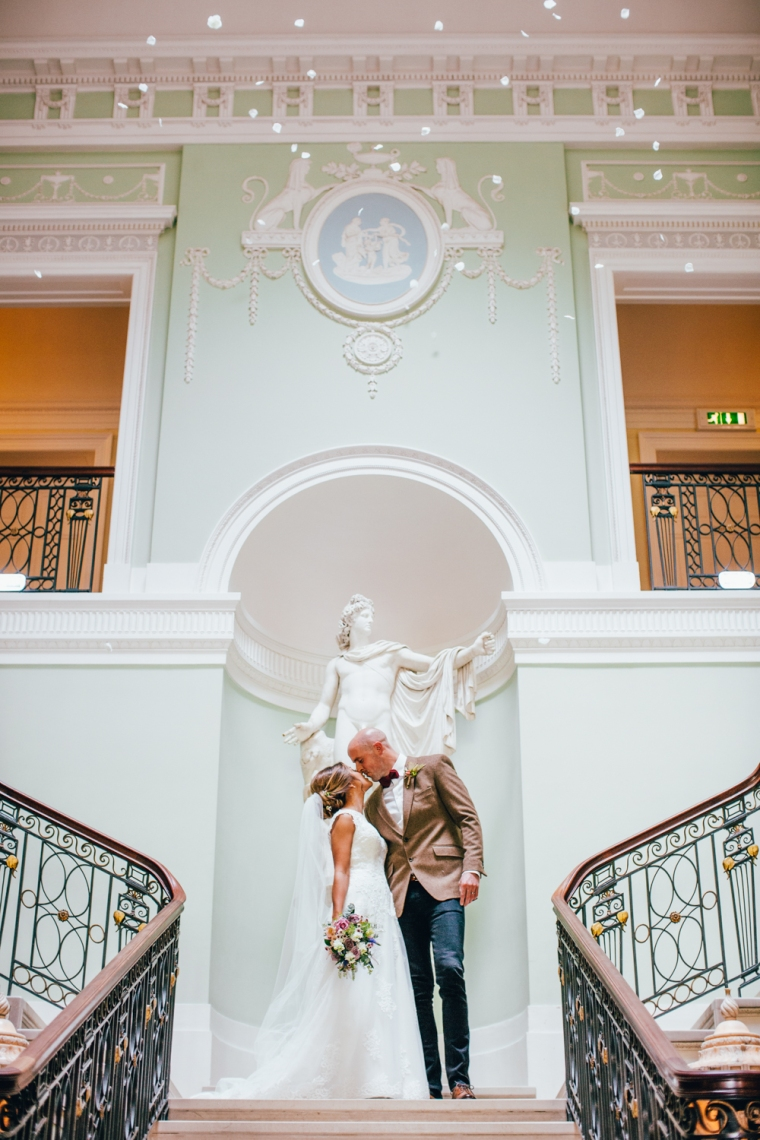 sledmere-house-wedding-photography-yoekshire-59