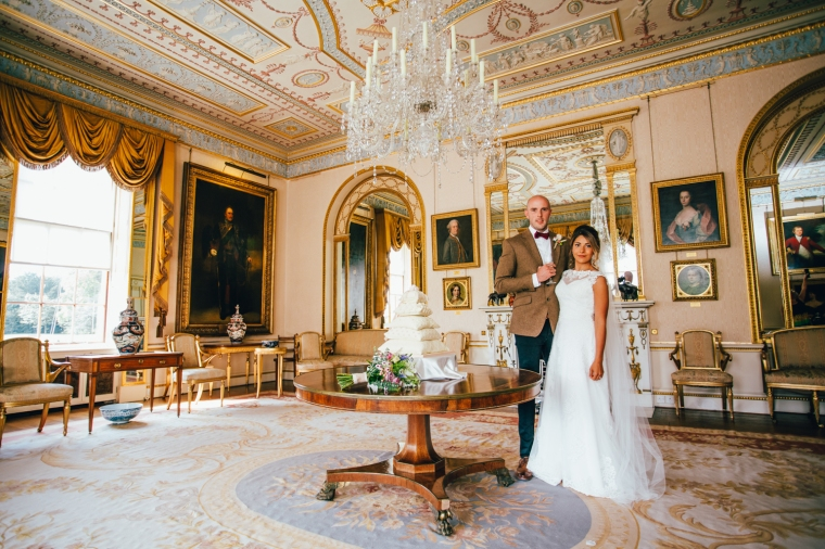 sledmere-house-wedding-photography-yoekshire-61