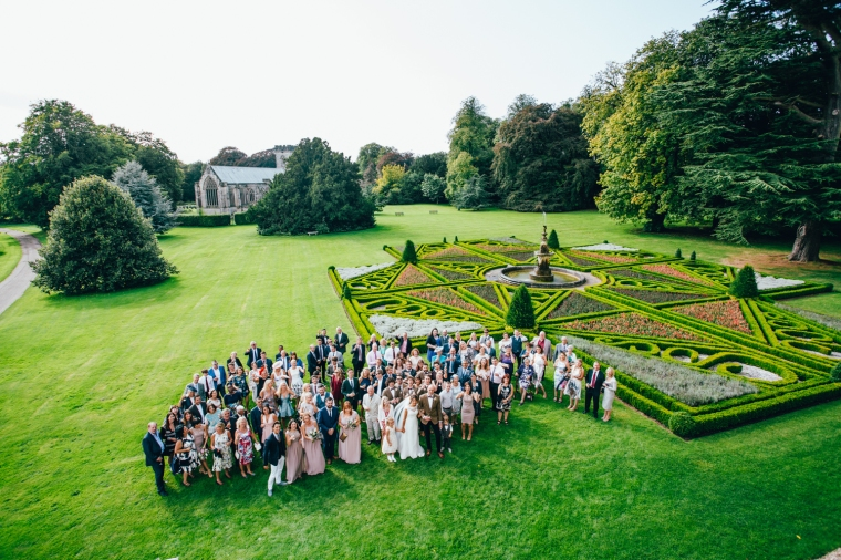 sledmere-house-wedding-photography-yoekshire-63