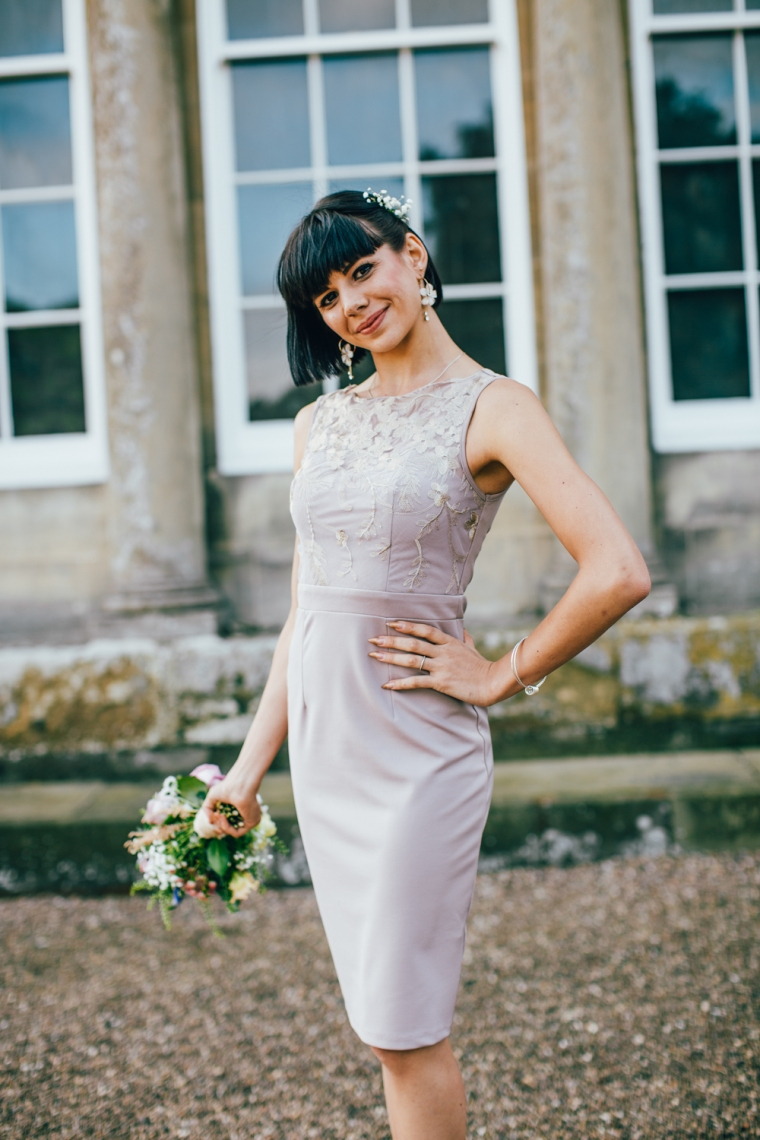 sledmere-house-wedding-photography-yoekshire-71