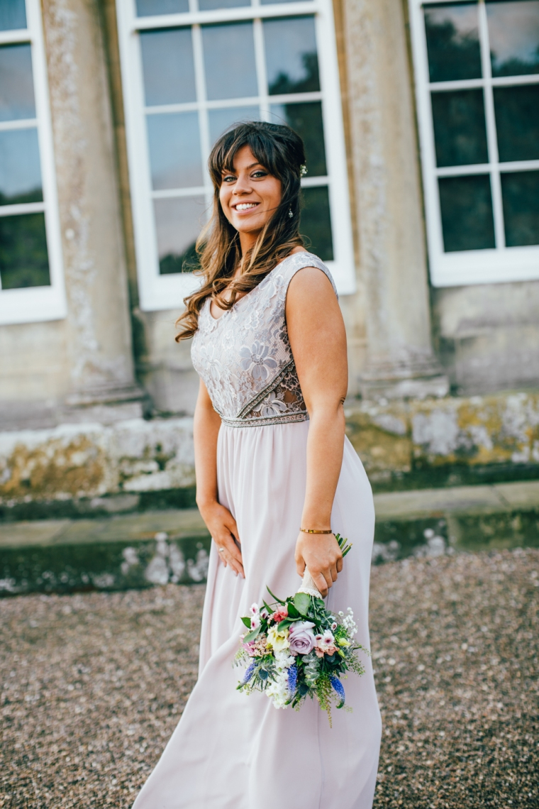 sledmere-house-wedding-photography-yoekshire-73
