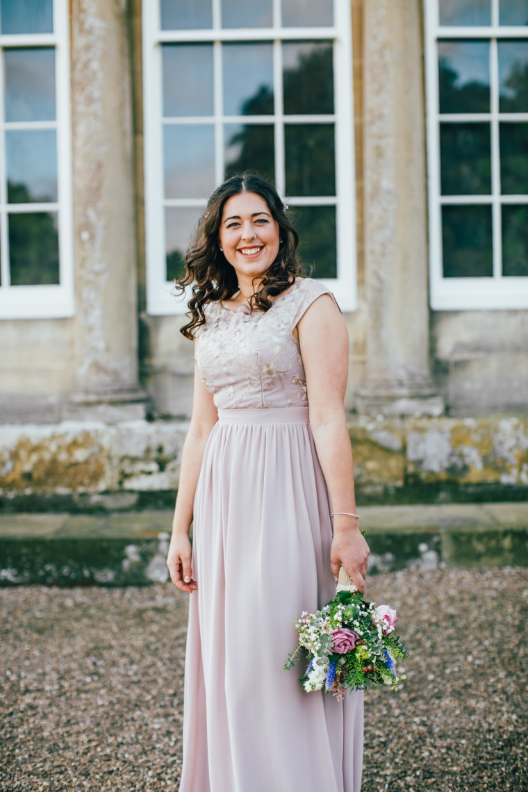sledmere-house-wedding-photography-yoekshire-74
