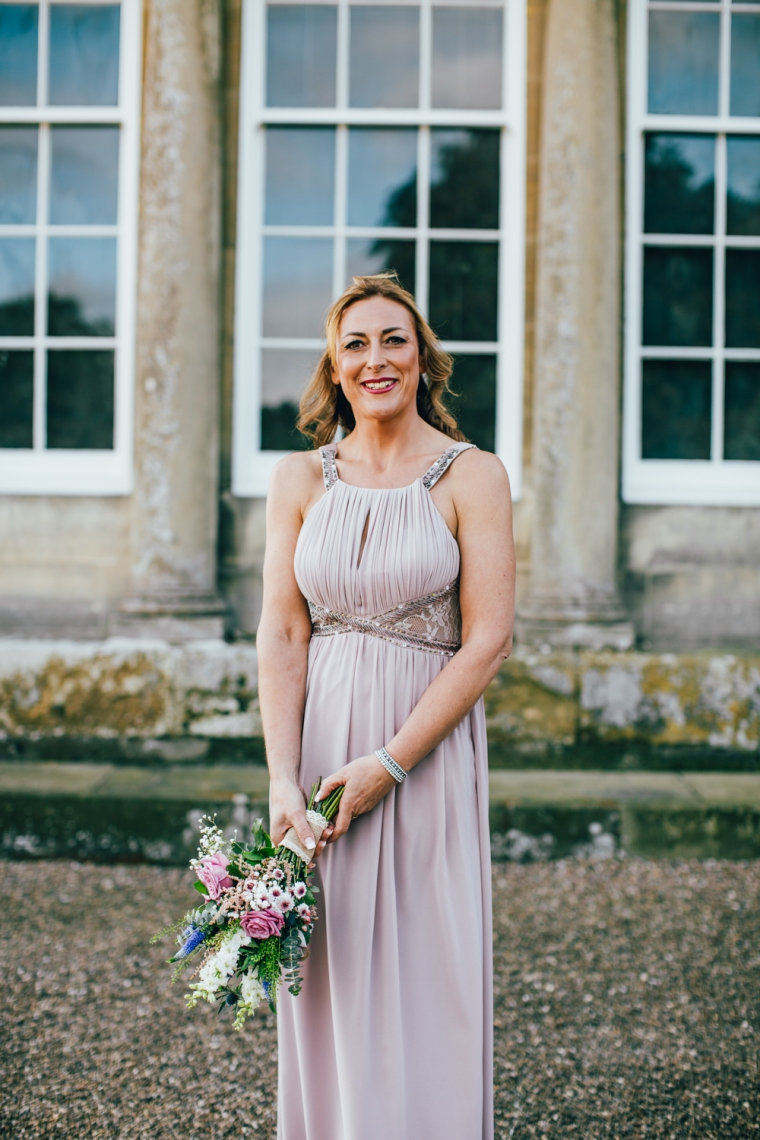 sledmere-house-wedding-photography-yoekshire-75