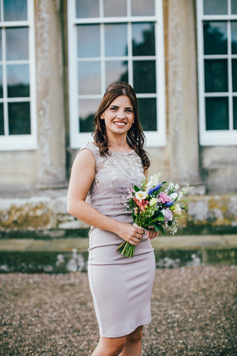 sledmere-house-wedding-photography-yoekshire-76