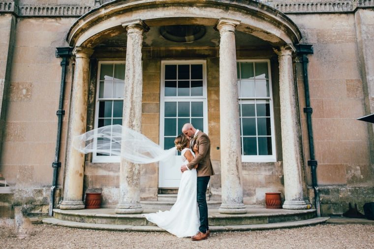 sledmere-house-wedding-photography-yoekshire-77