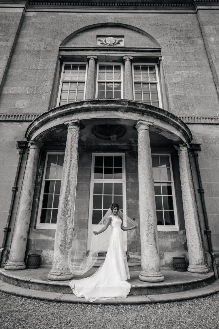 sledmere-house-wedding-photography-yoekshire-78