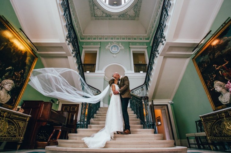 sledmere-house-wedding-photography-yoekshire-79