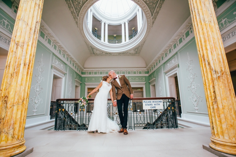 sledmere-house-wedding-photography-yoekshire-81