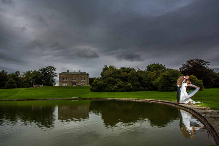 sledmere-house-wedding-photography-yoekshire-84