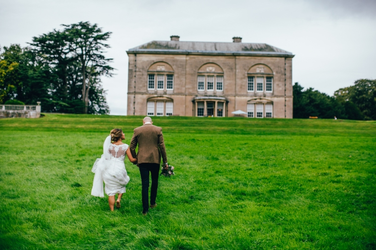 sledmere-house-wedding-photography-yoekshire-85