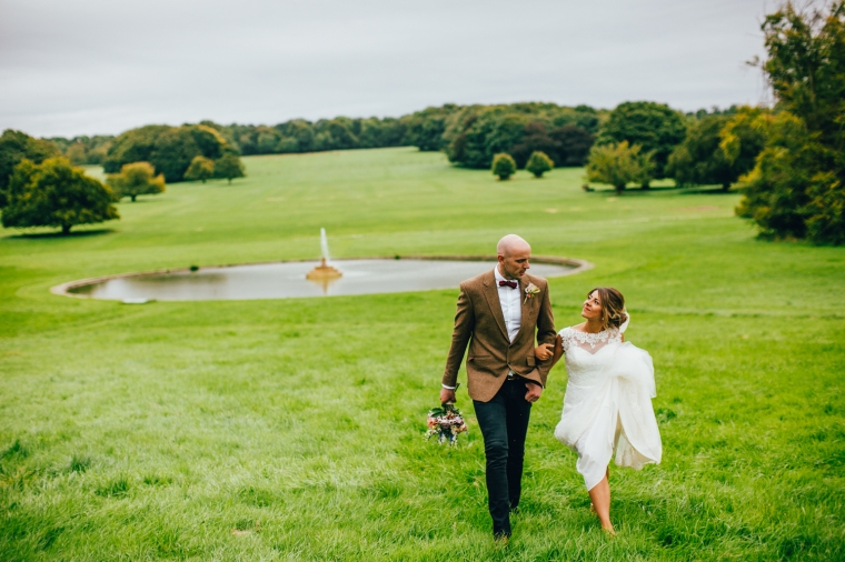 sledmere-house-wedding-photography-yoekshire-86
