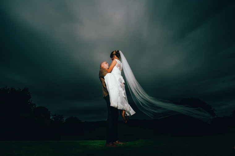 sledmere-house-wedding-photography-yoekshire-87