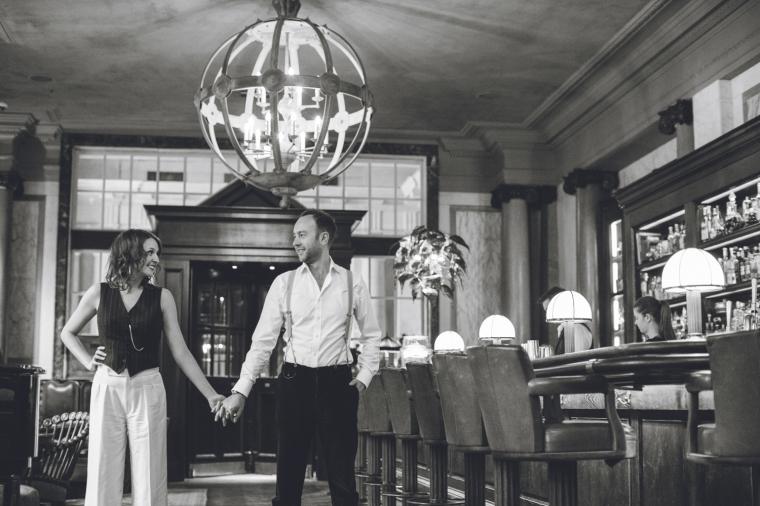 best-london-wedding-photographers-13