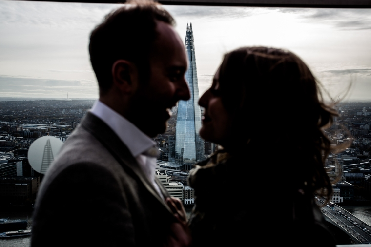 best-london-wedding-photographers-22