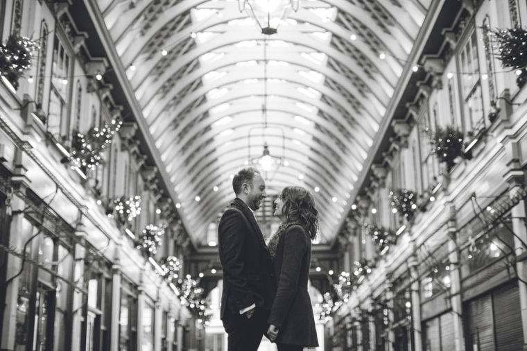 best-london-wedding-photographers-36