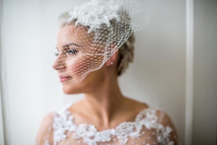mosborough-hall-sheffield-wedding-photographer-rustic00020