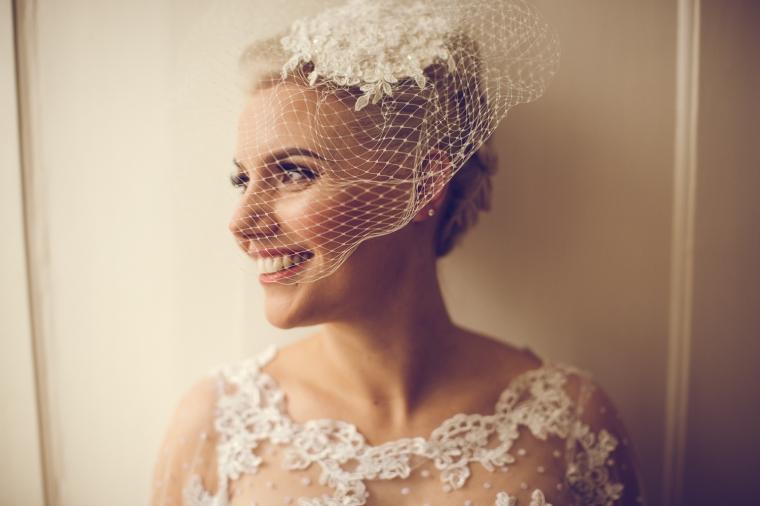 mosborough-hall-sheffield-wedding-photographer-rustic00021