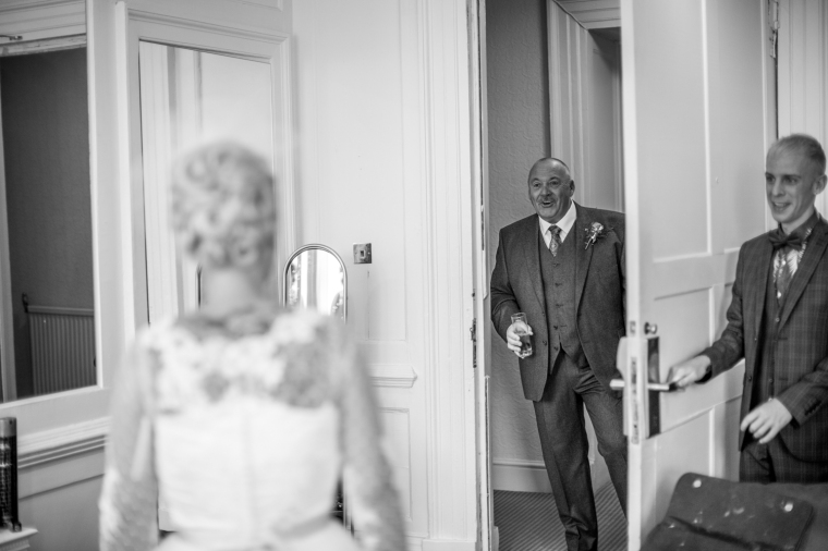 mosborough-hall-sheffield-wedding-photographer-rustic00025