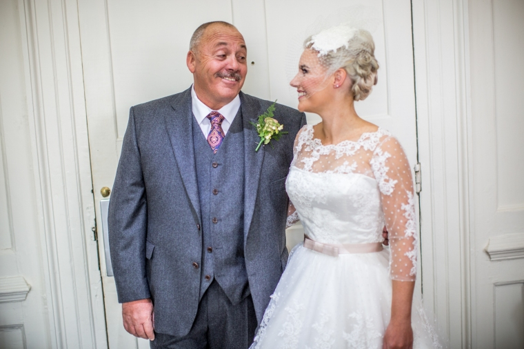 mosborough-hall-sheffield-wedding-photographer-rustic00028