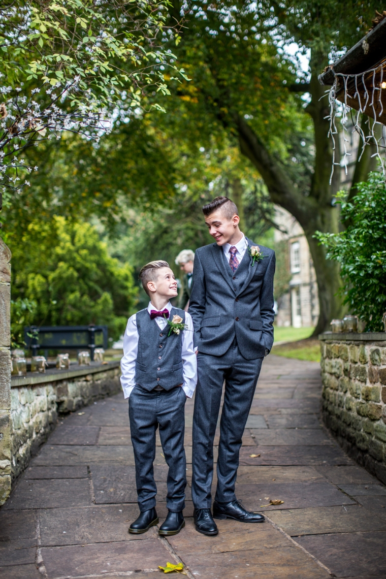 mosborough-hall-sheffield-wedding-photographer-rustic00031