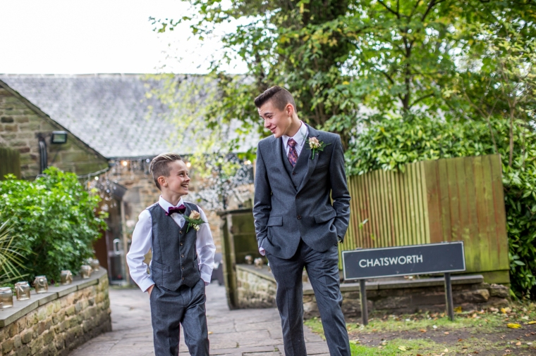 mosborough-hall-sheffield-wedding-photographer-rustic00032