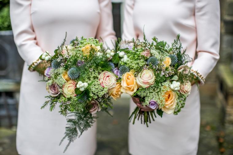 mosborough-hall-sheffield-wedding-photographer-rustic00033