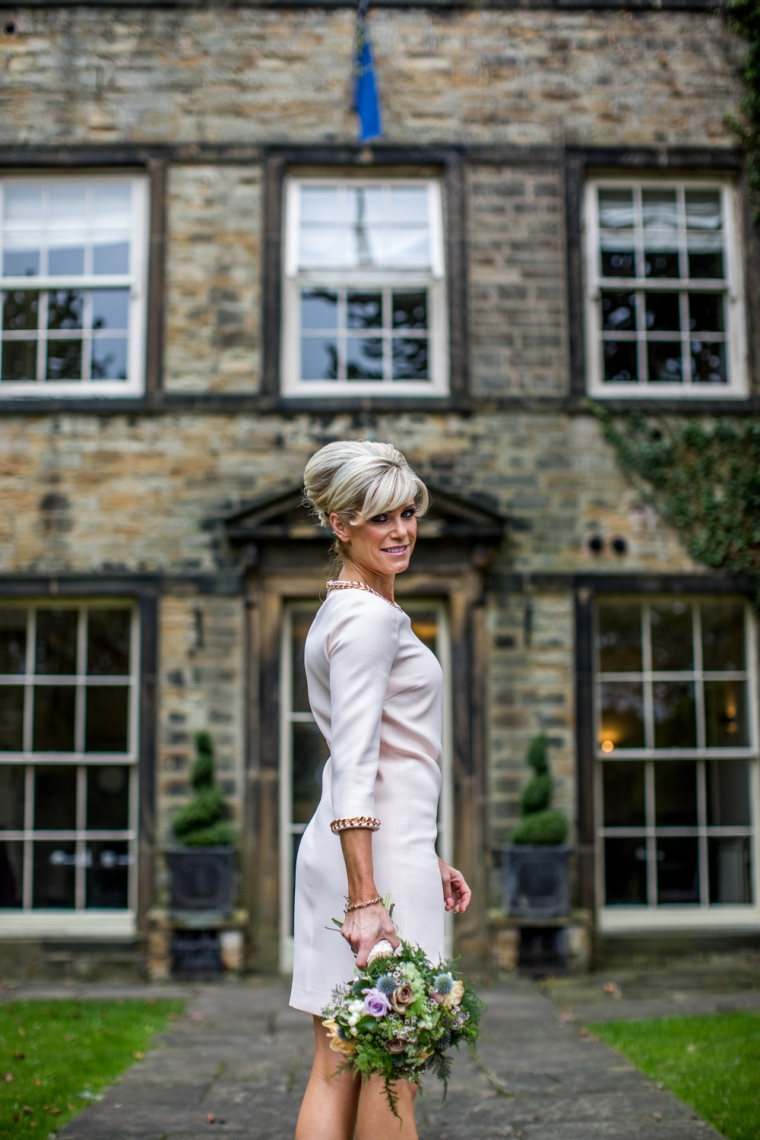 mosborough-hall-sheffield-wedding-photographer-rustic00035