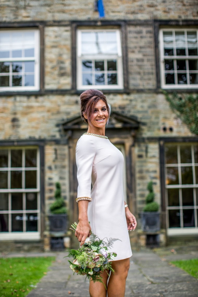 mosborough-hall-sheffield-wedding-photographer-rustic00036