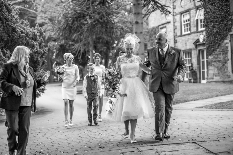 mosborough-hall-sheffield-wedding-photographer-rustic00037