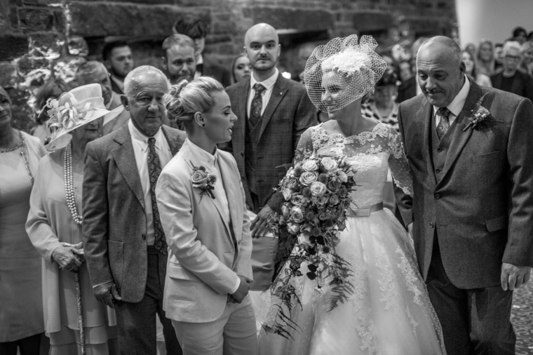 mosborough-hall-sheffield-wedding-photographer-rustic00041