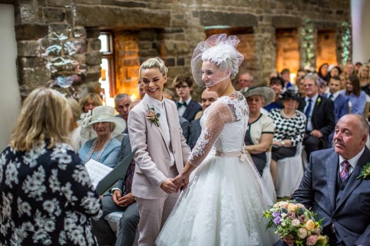 mosborough-hall-sheffield-wedding-photographer-rustic00043