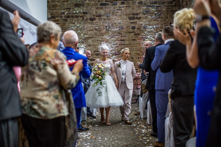mosborough-hall-sheffield-wedding-photographer-rustic00047
