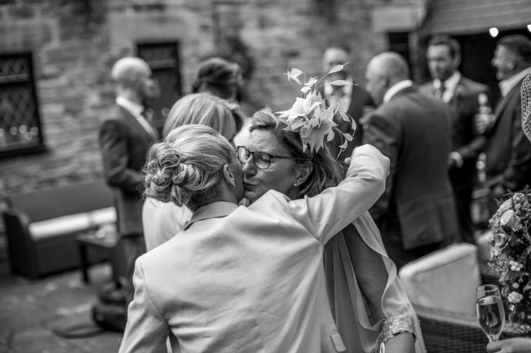 mosborough-hall-sheffield-wedding-photographer-rustic00049